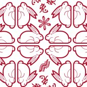 Rcny_spoonflower_cny-2_shop_thumb