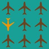 Rflugzeuge_gross_ohne_rand_petrol_background_shop_thumb