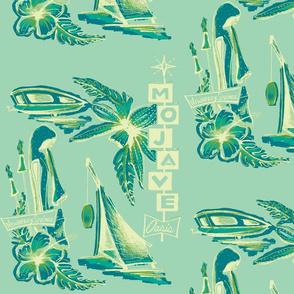 MO_Fabrics_005-ch-ch