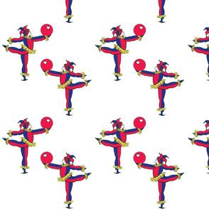 Jester-01-pattern