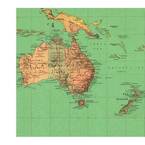 Australas...