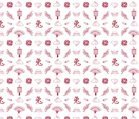 Rrcny_spoonflower_layout_2_shop_preview