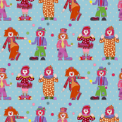 Rteeny_polka_clownettas_sharon_turner_scrummy_things_shop_thumb