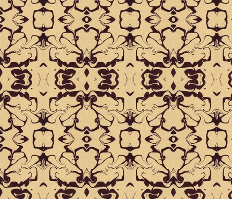 Rrrspoonflower_2_shop_preview