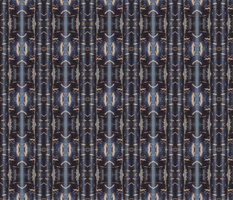 Rrrspoonflower_9_shop_preview