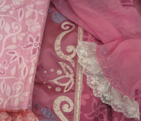 Rapunzel_bodice_cropped_flaw_comment_244905_preview