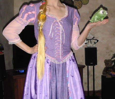 Rapunzel_bodice_cropped_flaw_comment_375969_preview