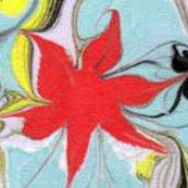 Rrrspoonflower_ed_shop_thumb