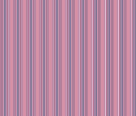 Rrrpink_stripes_2x2_shop_preview