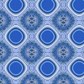 Rrscillia_abstract_3x3_cie_shop_thumb