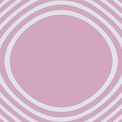 Rrrpink_rounded_square_shop_thumb