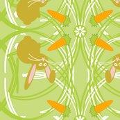 Rrrhungry_bunny2_shop_thumb