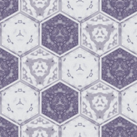 Rrcrocus_tiles_shop_preview