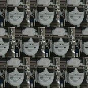 Rrrrrrrlumix_088_ed_ed_ed_shop_thumb