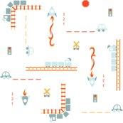 Rrrrabc_baby-coordinate_vehicle-final_shop_thumb