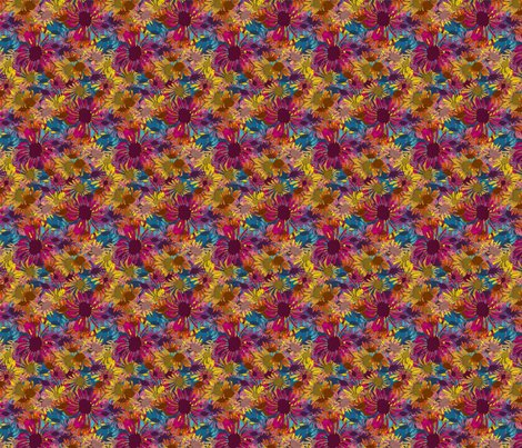Rsmaller_flowers_zigzag_v3b_copy_revised_color_shop_preview