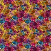 Rsmaller_flowers_zigzag_v3b_copy_revised_color_shop_thumb