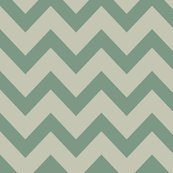 Rrzigzag_grayish_green_shop_thumb