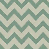 Rrzigzag_grayish_green_shop_thumb