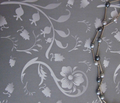 Rrrfloral_grey_zone_textile_comment_52095_thumb
