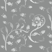 Rrrfloral_grey_zone_textile_shop_thumb