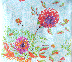 Rrrrrrrdahlia_pointillism_d_comment_50017_preview