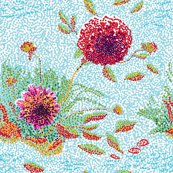 Rrrrrrrdahlia_pointillism_d_shop_thumb