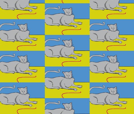 Rrgray_cat_with_claws__no_border_blue_background_larger_shop_preview