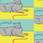 Rrrgray_cat_with_claws__no_border__turquoise_background_larger_shop_thumb