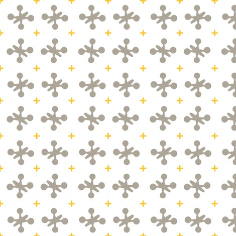 Rrrrjacks_plus_-_in_yellow_and_gray.ai_shop_preview