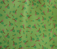 Racorns_on_green_revised_comment_77110_preview