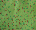 Racorns_on_green_revised_comment_77110_thumb