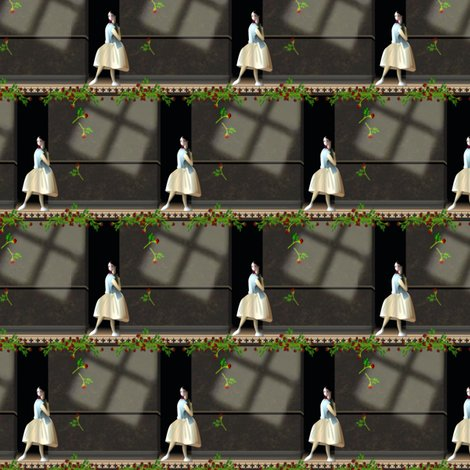 Rballerina3_shop_preview