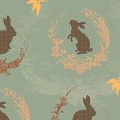 Rrryear_of_the_rabbit_duck_egg_shop_thumb