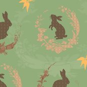 Rryear_of_the_rabbit_mint_shop_thumb