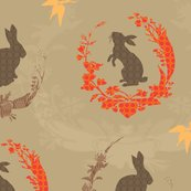 Rrrryear_of_the_rabbit_autumn_eve_2_shop_thumb