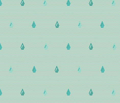 Rrain_dot_print-_seafoam_shop_preview