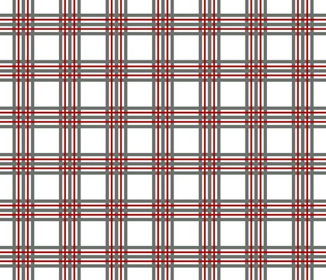 Rplaid_tartans_shop_preview