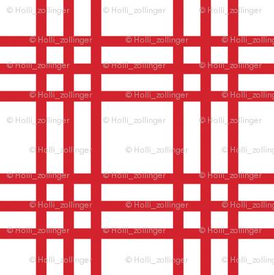 plaid_checker