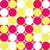 Rrcircle_square_py_shop_thumb