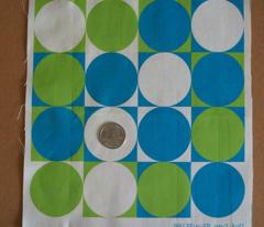 Rcircle_square_bg_v2_comment_84230_preview