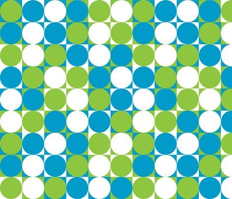 Rcircle_square_bg_v2_shop_preview