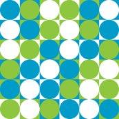 Rcircle_square_bg_v2_shop_thumb