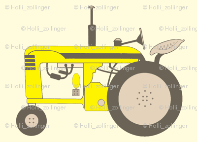 yellow_tractor