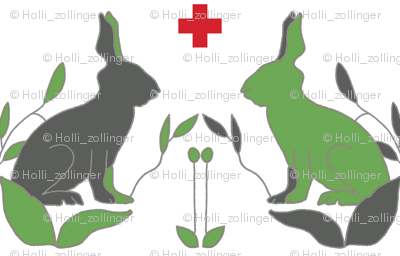 scando_rabbits_green_ plus