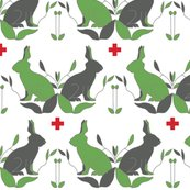 Rscando_rabbits_green_plus_shop_thumb