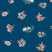 Rmw_painted_flowers_dark_blue_shop_thumb