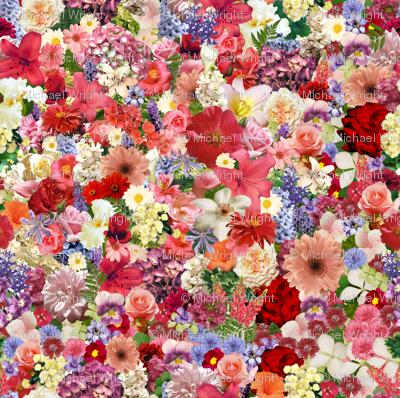 Rrrflower_collage_v231tilem_preview