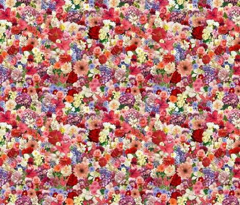Rrrflower_collage_v231tilem_shop_preview