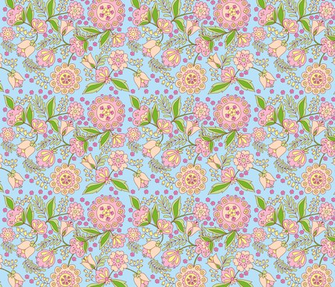 Rfleur_d_orient_pastel_shop_preview